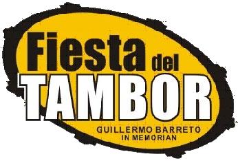 Fiesta del Tambor